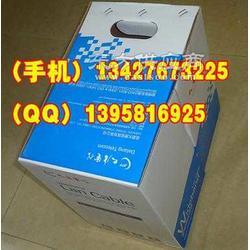大唐超五类非屏蔽双绞线cat5E/UTP型号图片