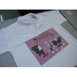 标牌皮包衣服平板彩印机图片