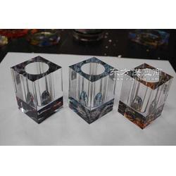 玻璃uv平板打印机生产商图片