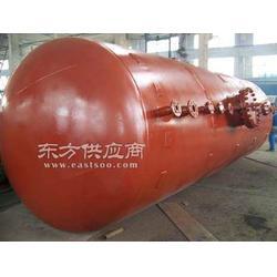 工业氨水氨水厂家图片