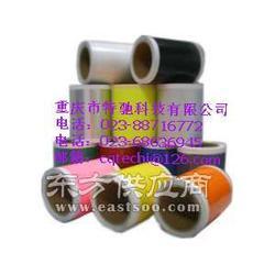 硕方SP600连续挂牌打印机直销18725628428图片
