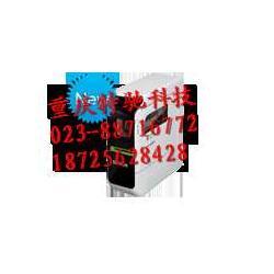 LW-600P爱普生标签机LW-600P高端蓝牙标签打印机图片