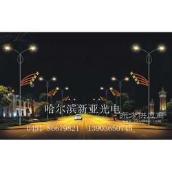 LED中国结 中国结造型 造型灯图片