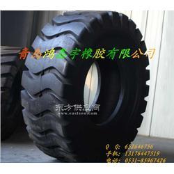 供应优质三包工程轮胎铲车轮胎825-20图片