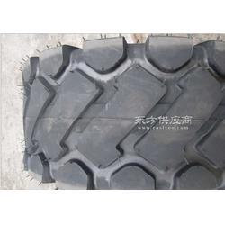 供应不三包轮胎3300-51大型工程轮胎装载机轮胎图片