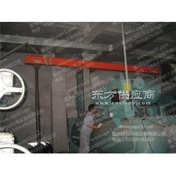 江北区工业冷水机维修空调维护图片