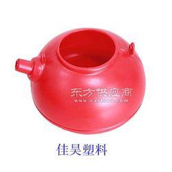 吹塑玩具茶壶吹塑加工玩具茶壶 塑料茶壶 吹塑玩具图片