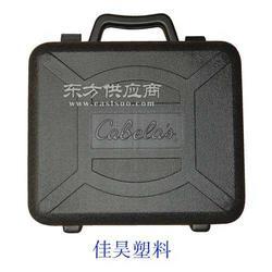 供应吹塑产品 塑料箱 大型吹塑组套工具箱图片