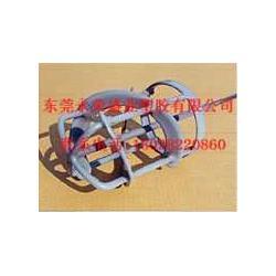 SABIC PEI ULTEM 4001 Resin图片