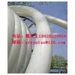 杜邦TPEE Hytrel 4053FG图片
