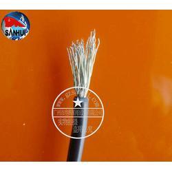 高温电缆、叁辉船舶、电缆图片