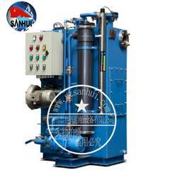 污水处理器、叁辉船舶(在线咨询)、山东船用污水处理器图片