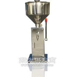 豆油灌装机V葵花油灌装机公司图片