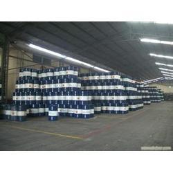 上饶市昆仑液压油,昆仑液压油,供应昆仑液压油总代理图片