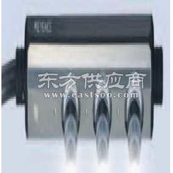 SJ-M300静电消除器KEYENCE图片