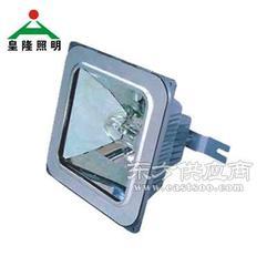 海洋王NFC9100防眩泛光灯图片