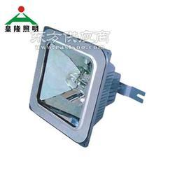 NFC9100海洋王型號圖片