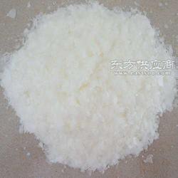 印染助剂 柔软剂 冷水软片RL-C5图片