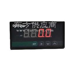 供应SP9-RD10约图传感器专用显示控制仪表图片
