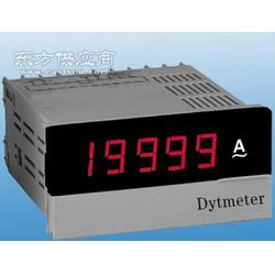 DP5-PDA400 DP5-PDA40约图五位电流表价200元/台图片