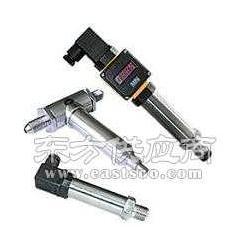 PS1300-GBDytmeter液位传感器/变送器图片