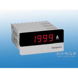 供应DP3-PDA1000约图三位半电流表价120元 台图片