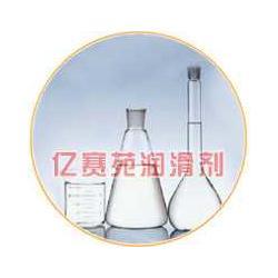 环烷基橡胶油图片