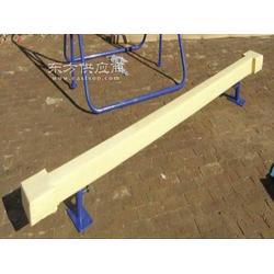 篮鲸品牌平衡木 厂家爆销跳板 跳箱图片