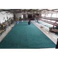 海绵体操垫高做工体育垫生产企业低价图片