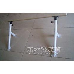 压腿把杆厂家 精心挑选才出库的壁挂式压腿杆图片