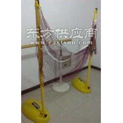 学校直插式羽毛球柱生产厂家的相关信息低价处理图片
