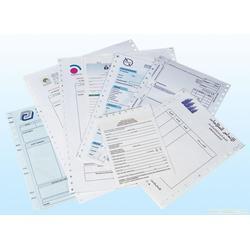 电脑纸印刷_电脑纸印刷_大浪电脑纸印刷公司图片