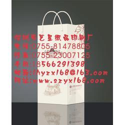 彩卡印刷公司-彩卡印刷公司-龙华大浪彩卡印刷公司图片