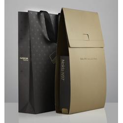 纸品印刷公司_艺星松岗纸品印刷公司_宝安纸品印刷公司图片