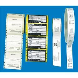 石岩标签印刷生产|标签印刷生产|深圳艺星印刷厂图片