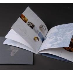 观澜印刷公司,观澜艺星印刷公司,观澜印刷公司品质好图片