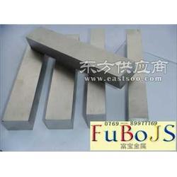 T62942高速工具钢图片