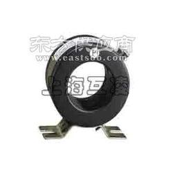 高压计量箱JLS-10图片