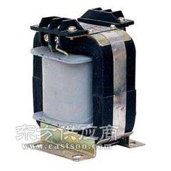 JDG-0.5电压互感器 380/100图片