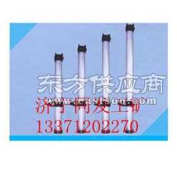 矿用悬浮式单体液压支柱最新报价图片
