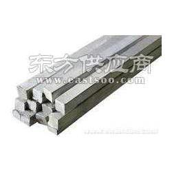 冷轧方钢 冷轧方钢厂图片