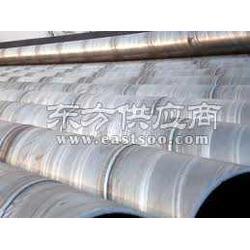 螺旋焊管报价 螺旋焊管图片