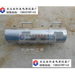 YKRL制氢制硫电加热炉 加氢电加热炉图片