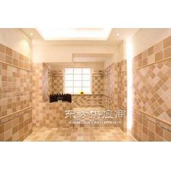 如何直观判断家装瓷砖的质量图片