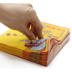 定做餐巾纸图片