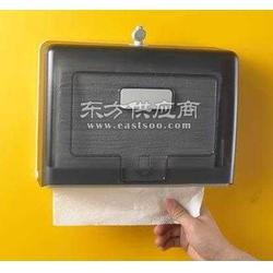 擦手纸供应商图片