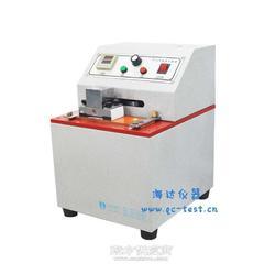 印刷测试仪印刷测试仪制造商图片