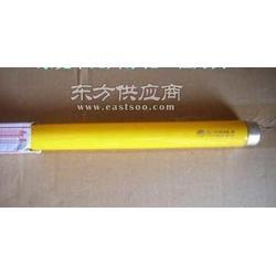 现货供应T5黄光管黄光灯无紫外线灯黄金灯管图片