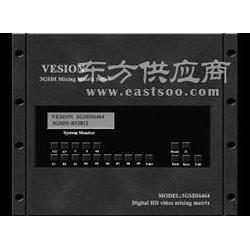 最具规模矩阵厂家供应HDMI高清视频矩阵1台起售图片