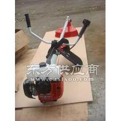 小松款BC4310割草机图片